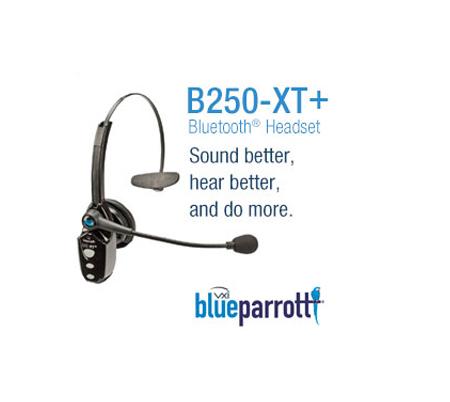 11851626d63 VXi BlueParrott Series